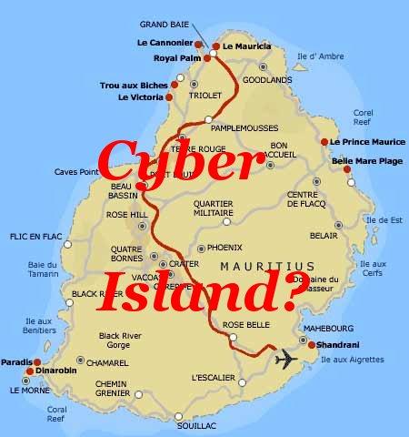 cyber-mauritius.jpg