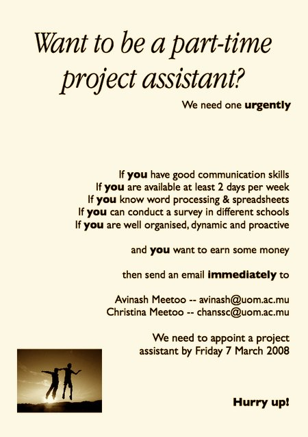research-assistant-poster.jpg