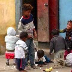 malagasychildren