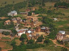 malagsayhouses