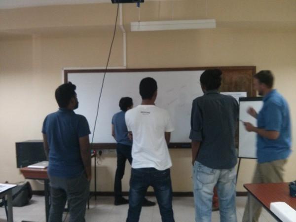 Brainstorming1